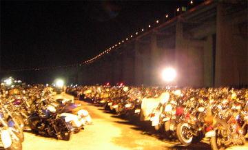バイブスミーティング 2005香川
