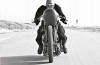 今週末の砂浜ドラッグレース と 先週末雑記