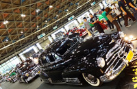 名古屋 SPEED AND CUSTOM SHOW