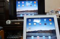 Apple TV買いました