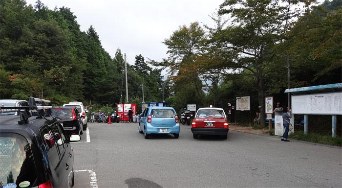 鳥取砂丘・竹田城・玄武洞