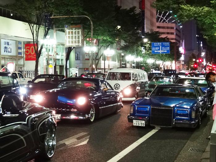 【名古屋】栄 VSミナミ【大阪】 [無断転載禁止]©2ch.netYouTube動画>91本 ->画像>424枚