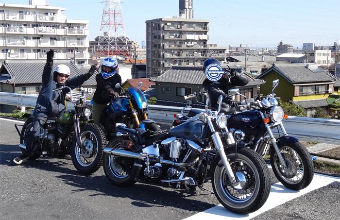 ポートメッセ名古屋 オフライン