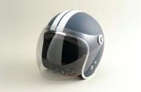 新品ヘルメット4000円で売ります。あと高鷲ドラッグレース