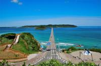 [2015冬] 無職が行く沖縄の旅