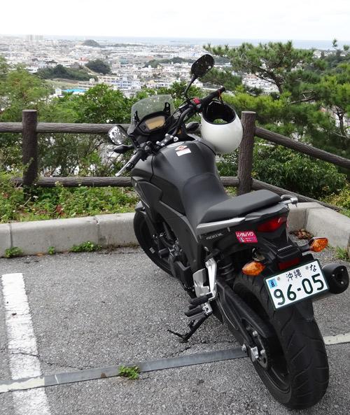 okinawa6_13