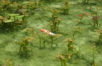 根道神社 モネの池ツーリング