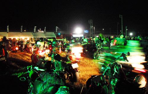バイブスミーティング 愛知 2011