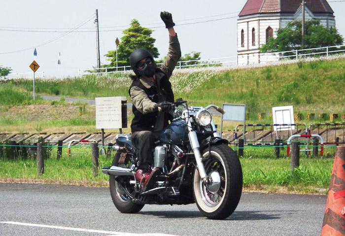 名古屋スポーツスターミーティング