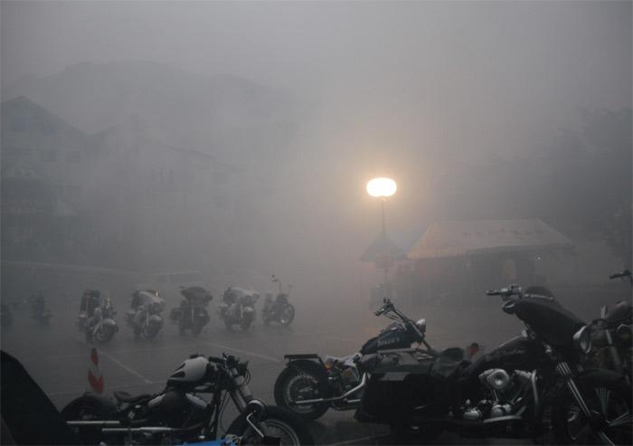 高山チョッパーmtg2011
