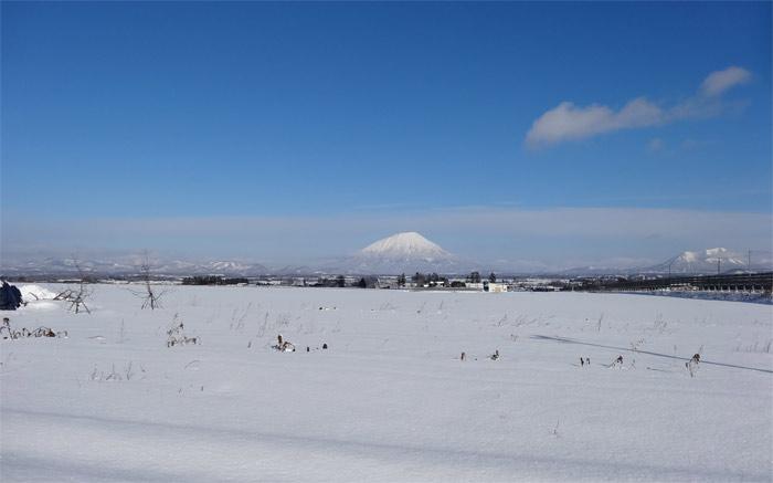 北海道旅行 その4
