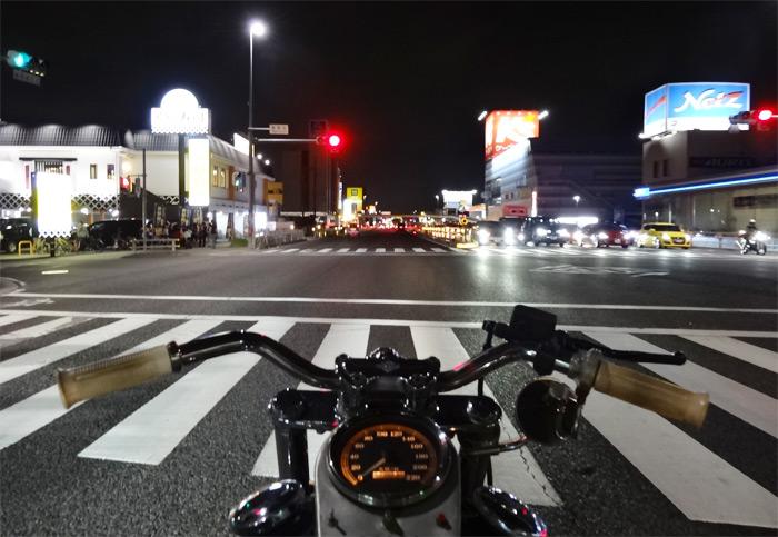 志賀高原道路