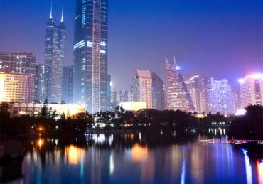 香港旅行simカード
