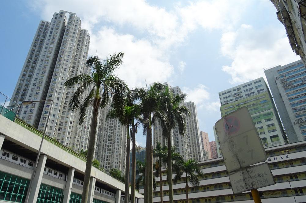 ハーレーダビッドソン香港