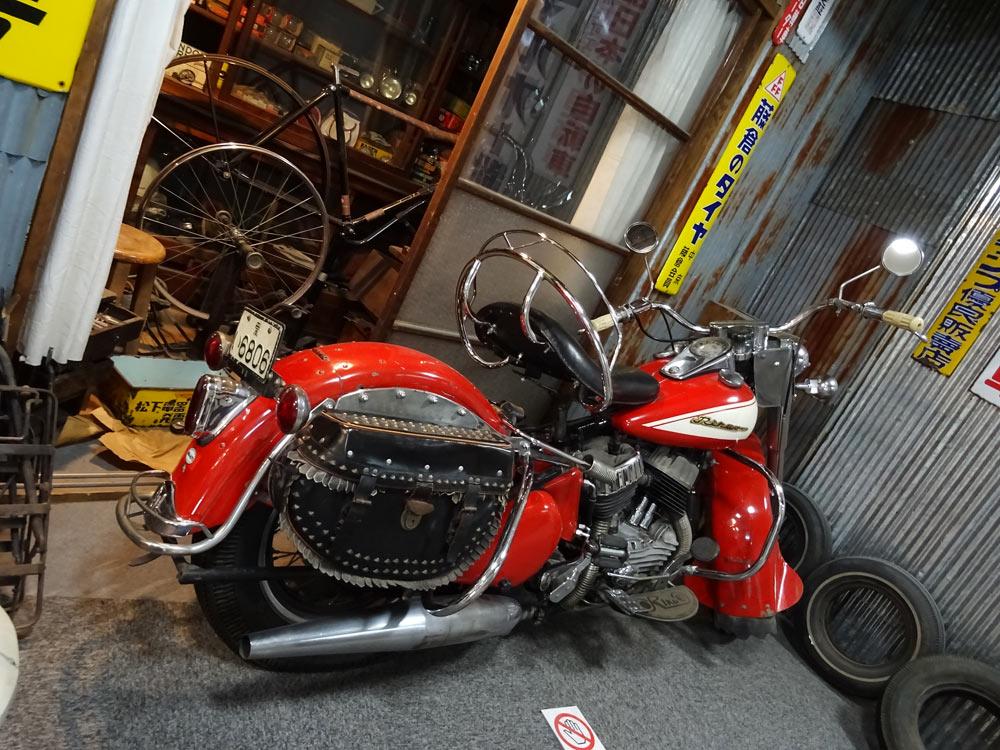 昭和日常博物館 北名古屋市