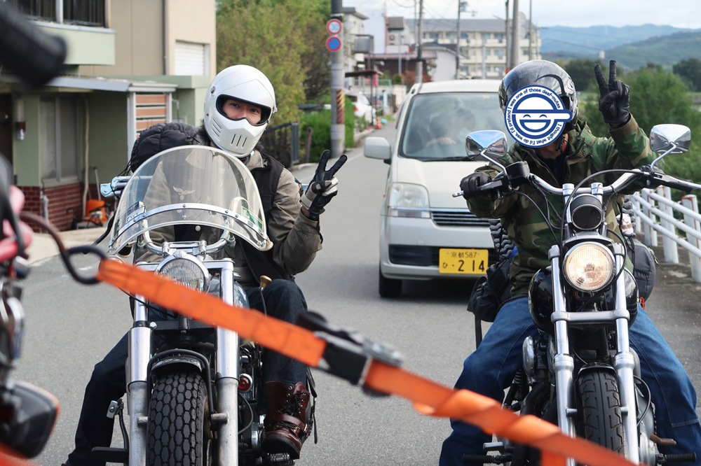 VIBESMEETING大阪