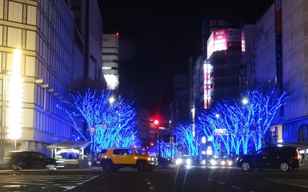 名古屋栄 D4SKE